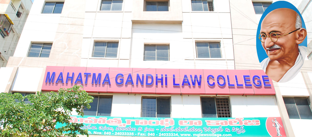 top laws college